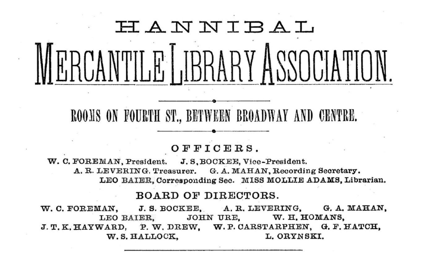 History in Hannibal 1.jpg