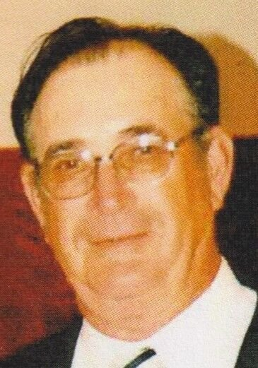 Obituary: Russell E. Stone, SEPT. 4, 1935 – AUG. 28, 2020