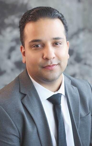 Family medicine provider joins Hannibal Clinic