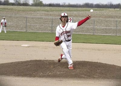 Marion County relies on pitching and defense in turnaround