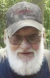 Gary A. Scholes, Sr.