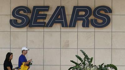 Nearly 100 additional Kmart, Sears stores set to close