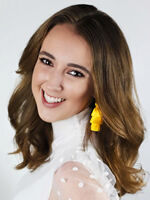 Palmyra native competes for Miss Missouri crown