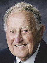 Hardin L. Haines