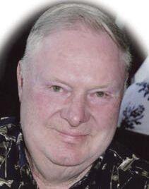 Ronald Abney