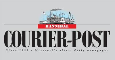 Courier-Post, Herald-Whig sold to Phillips Media Group LLC