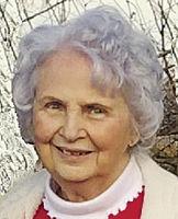 Beverly J. Simpson