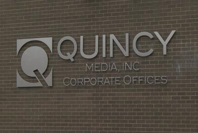 Quincy Media shareholders approve sale to Gray Television Inc.