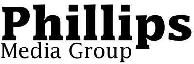 Phillips Media Group
