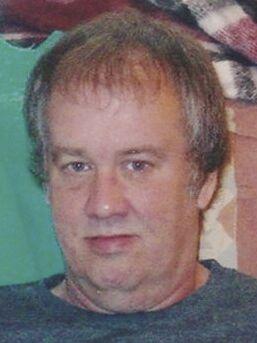 Gregory A. Branham