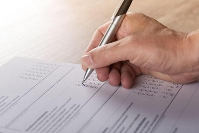 OPINION: 'Friendly subpoena' out of line