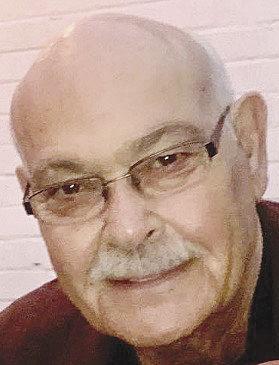 Michael R. Zerbonia Sr.