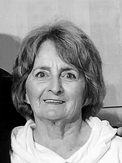 Linda E. Kuhlman