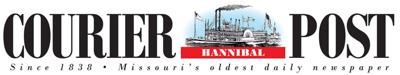 Hannibal.net - Classifieds