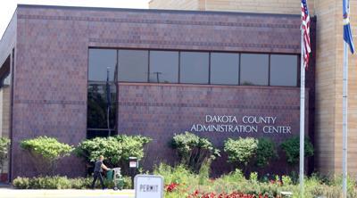 Dakota County Administration Building.JPG