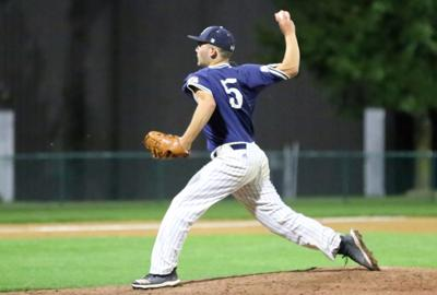Jacob Dickmeyer pitching.JPG
