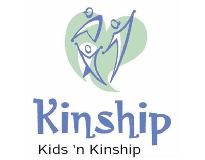 Kids n Kinship