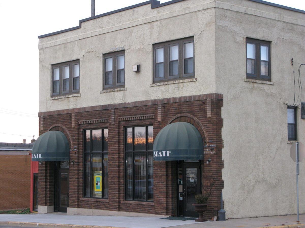 Z-Theatre