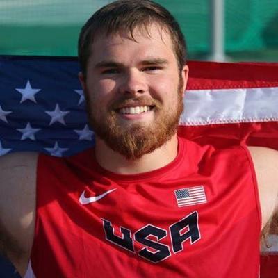 Payton Otterdahl Olympic Athlete.JPG