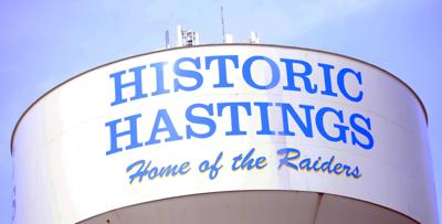 Hastings Water Tower.JPG