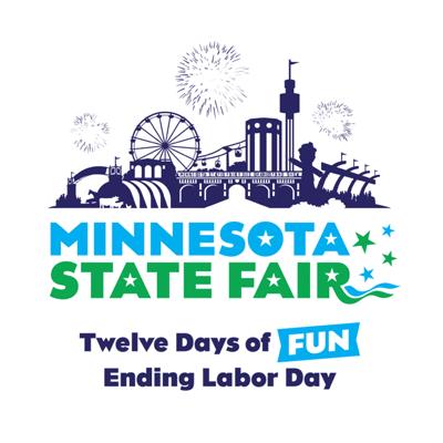 Minnesota State Fair.png