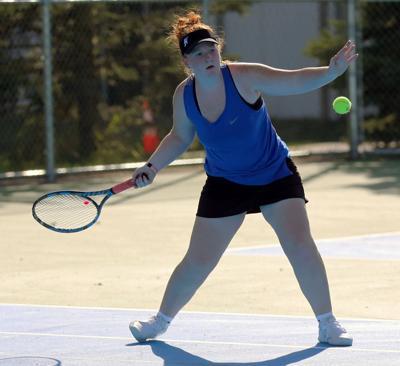 Girls Tennis Preview 1.JPG