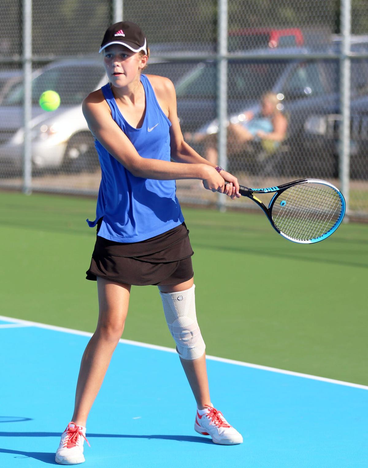 Girls Tennis Preview 2.JPG