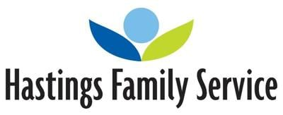 Hastings Family Service