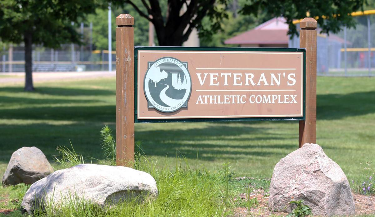 Veterans Athletic Complex.JPG