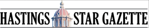 www.hastingsstargazette.com - Optimize