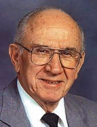 Arthur L. Scott