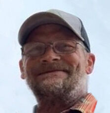 David L. Johnson, Jr.