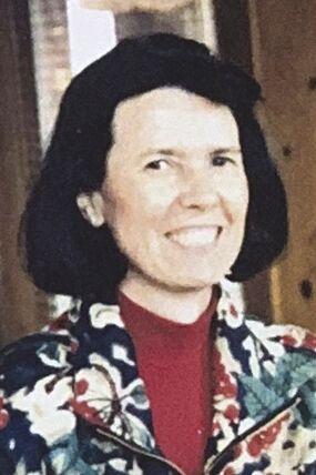 Florence E. Rozendal