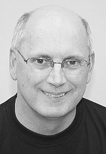 Russ Batenhorst