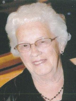 Alice L. Krueger
