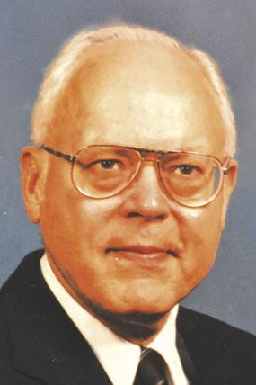 Jim Heldenbrand