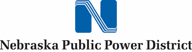 NPPD warns customers of phone scam related to meter ...