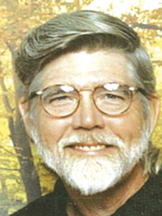 Norman G. Giesler