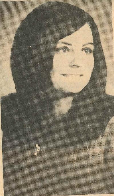 Kathleen M. 'Kathy' Heidemann