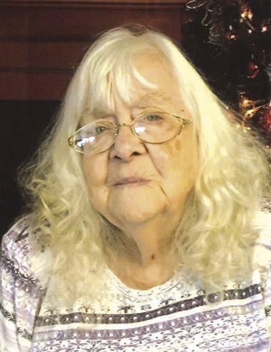 Barbara J. Tarr