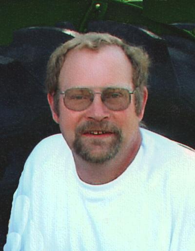 William R. 'Bill' Klein