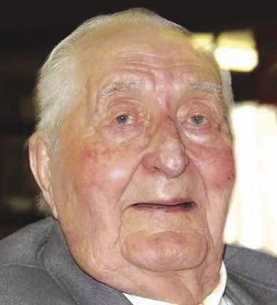 Jerome A. Mazour