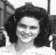 Dorothy R. VanBuskirk
