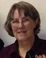Shirley J. Newton