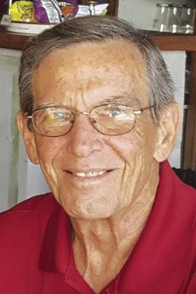 Glen J. Kramer