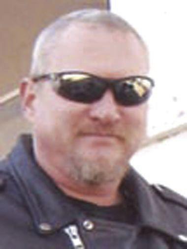 David W. Langenberg