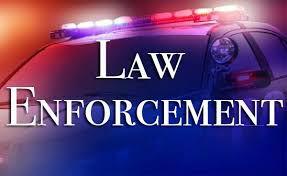 Law Enforcement Logo