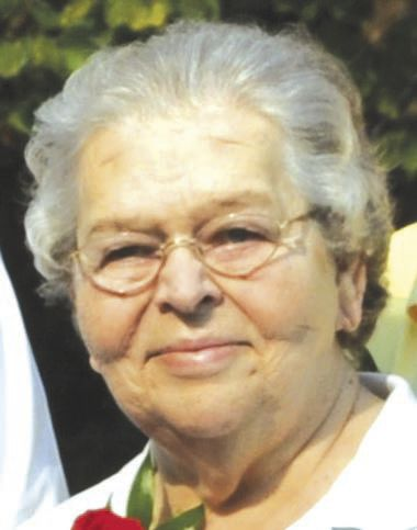 Nelda J. Brown