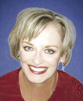 Tracy A. Orcutt