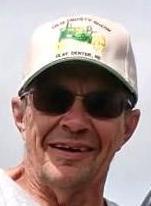 Merle VonSpreckelsen